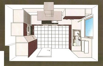 k chenmontage spezialist f r ikea k chenaufbau. Black Bedroom Furniture Sets. Home Design Ideas