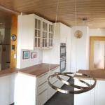 Küchenaufbau_1