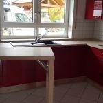 Küchenaufbau_11