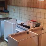 Küchenaufbau_14