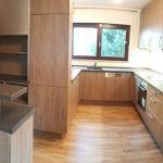 Küchenaufbau_28