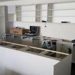 Still-Küche_2